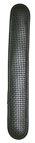 HKM 540262 Halfterpolster zum Nachrüsten
