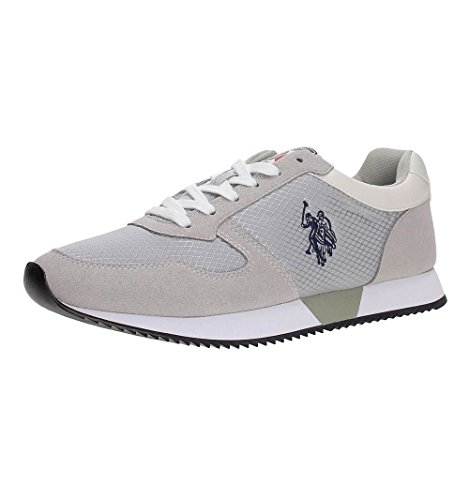 us-polo-assn-nobil4090s7-nh1-sneakers-homme-synthetique-gris-42