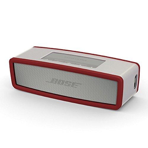 iprotect-schutzbox-abdeckung-fr-bose-soundlink-mini-lautsprecher-soft-cover-case-in-transparent-und-