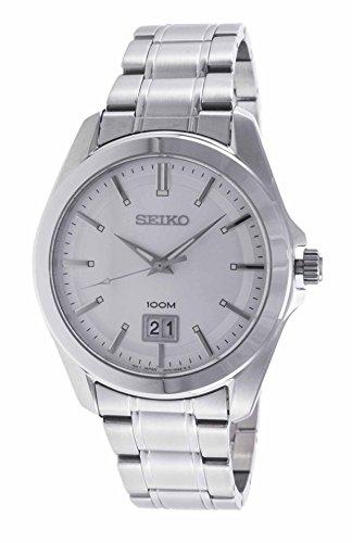 SEIKO SUR007P1