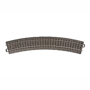 Märklin 24230 Rastrear Parte y Accesorio de juguet ferroviario - Partes y Accesorios de Juguetes ferroviarios (Rastrear,, 15 año(s), 1 Pieza(s), 437,5 mm)