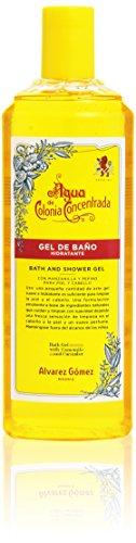 agua-de-colonia-concentrada-gel-de-bano-hidratante-con-manzanilla-y-pepino-550-ml