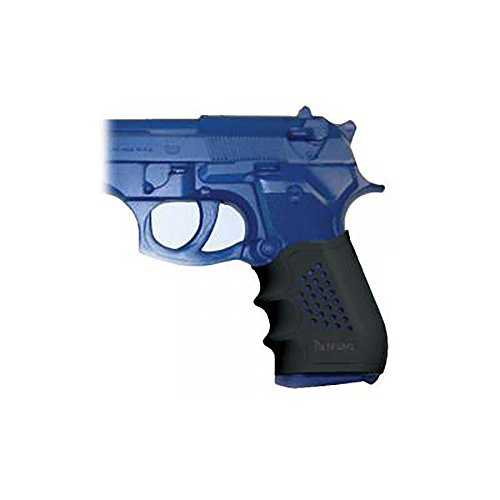 PACHMAYR HOGUE - Tactical grip