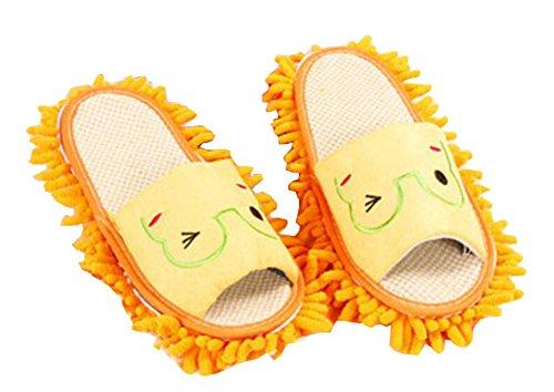 cartoon-waschbar-reinigung-hausschuhe-hausschuhe-fuzzy-feet-lange-245-cm-02