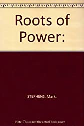 Roots of Power: