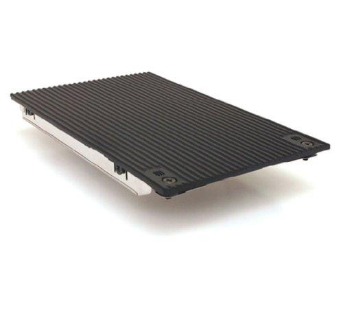 80gb 5400rpm Ide-festplatte (Hypertec TOS-H80.0I/5LK47 Festplatte/HDD, vollständige Aufrüstung für Toshiba Qosmio G15 Serie)