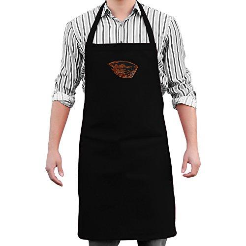 ncaa-oregon-state-beavers-victory-apron