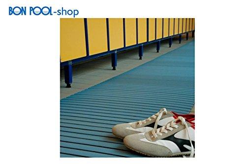 BON POOL 20116 -Blau-100 cm