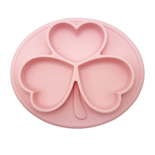 leequeen-children-silicone-placemat-baby-suction-feeding-mat-food-tray-placemat-all-in-one-toddler-p