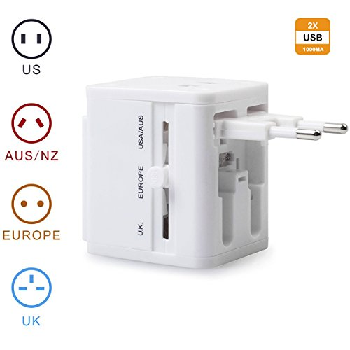 awe-light-universel-adapteur-all-in-one-kit-universel-de-voyage-adaptateur-de-voyage-pour-150-pays-a