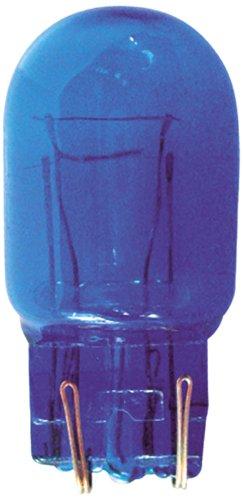 Preisvergleich Produktbild Simoni Racing SS / T20 Bulbs Halogen Double-Rended,  12 V 21-5 W,  White Light