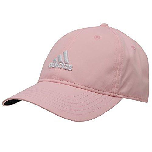 adidas-casquette-de-sport-pour-homme-golf-flexible-rose-homme