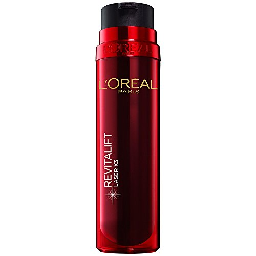 loreal-paris-revitalift-laser-x3-anti-age-und-anti-flecken-1er-pack-1-x-50-ml