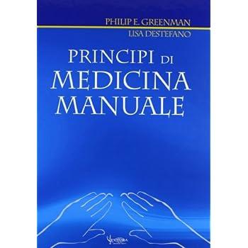 Principi Di Medicina Manuale