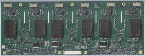 t87101301-19185551-rev2-lf-backlight-board-for-chimei-lcd-pannel-i230w1-24-v03-f1f0