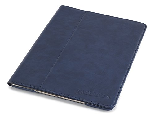thin-apple-ipad-air-2-case-devicewear-ridge-slim-black-vegan-leather-case-with-six-position-flip-sta