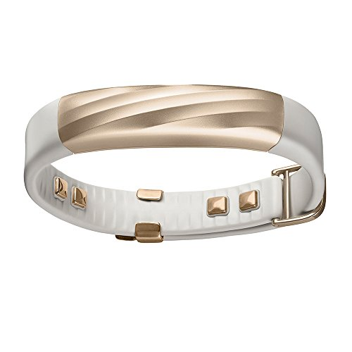 Jawbone-UP3-Tracker-dActivitSommeil