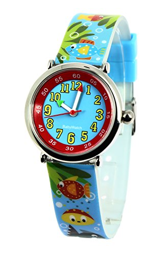 Baby Watch 3700230606191