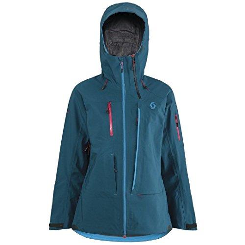 damen-snowboard-jacke-scott-vertic-gtx-3l-jacket