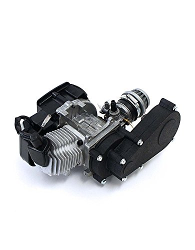 moteur-49cc-pocket-cross