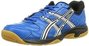 Asics Gel-Squad GS Indoor Shoe Junior