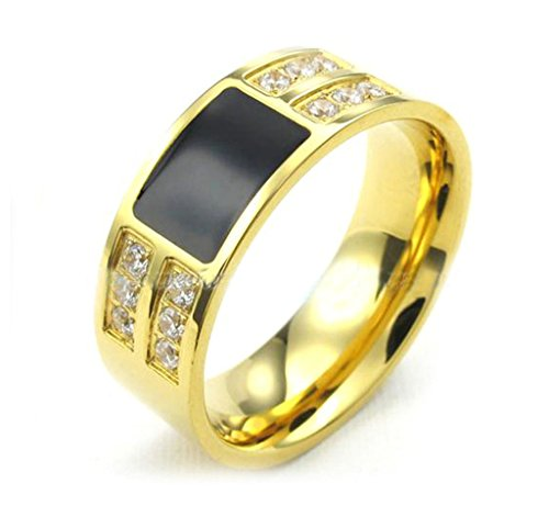 aooaz-stainless-steel-18k-gilded-mens-black-kristsall-culster-white-zirconia-for-mens-engagement-chr
