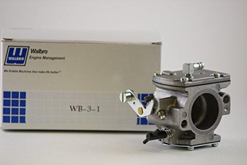 carburador-original-wb-3-1-para-go-kart-yamaha-rc-1005-no-de-parte-787-1450-00