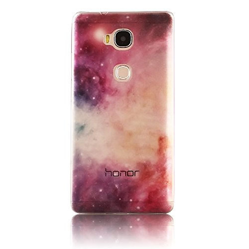 vandot-huawei-honor-5x-tpu-silicone-etui-case-cover-couvrir-couverture-coque-hull-shell-premium-semi