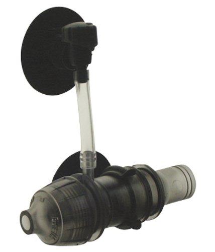 Eheim 4003651 Diffusor für Installationsset 2 und für Schlauchdurchmesser 12/16 mm