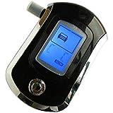 NAAFIE Digital Alcohol Breathalyzer Tester