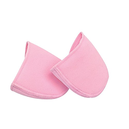 So Danca Spitzenschoner, Helanca (HB) light pink