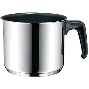 Wmf 0797819041 bouilloire lait 14 cm - Bouilloire a lait ...