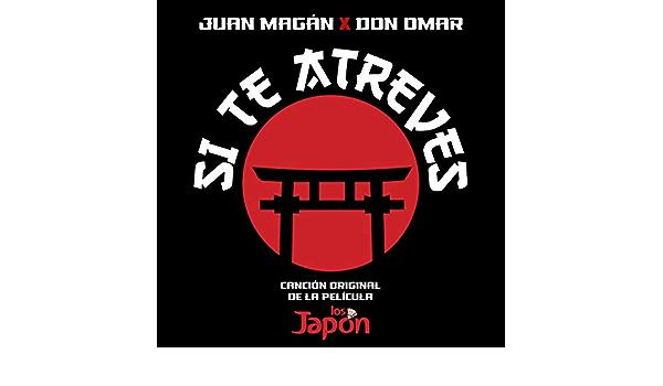 Película De Japón