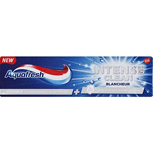 aquafresh-dentifrice-intense-clean-blancheur-le-tube-de-75-ml-for-multi-item-order-extra-postage-cos