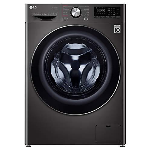 F4V910BTS 10kg 1400rpm TurboWash Washing Machine