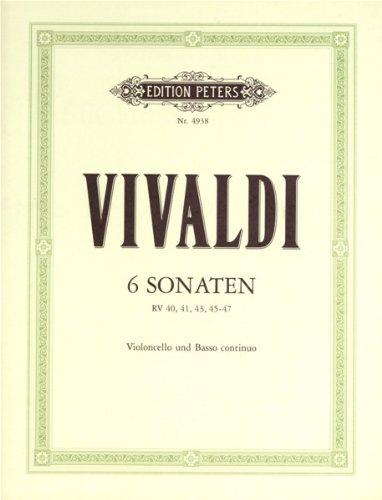 vivaldi-sonatas-6-para-violoncello-y-piano-urtext-hellman