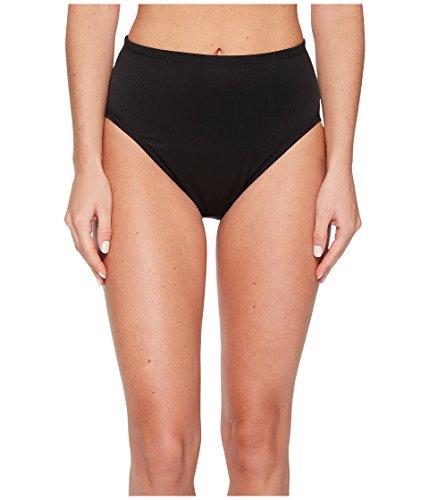 Miraclesuit Damen Unterhose Basic Pants - Schwarz - 42 -