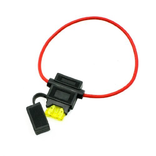 car-boat-truck-14-awg-wire-fuse-holder-block-12v-20a-bh708