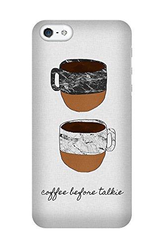 artboxone-premium-handyhulle-iphone-5c-coffee-before-talkie-typografie-essen-trinken-smartphone-case