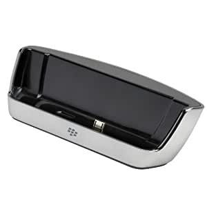 BlackBerry Storm 9500 Ladestation / sync-charging pod