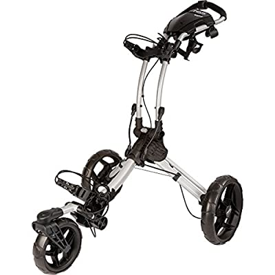 Clicgear Rv1s Golf Trolley