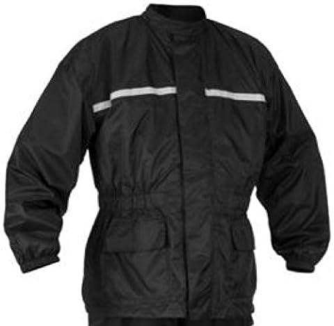 Veste De Pluie Moto - Veste de pluie, veste de protection imperméable