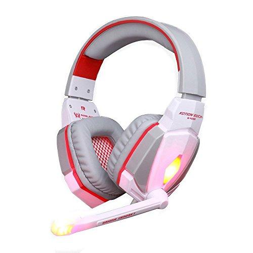 feelgladtm-gaming-headset-max-stereo-professionelles-kopfhrer-ohrhrer-mit-mikrofon-und-led-licht-fr-