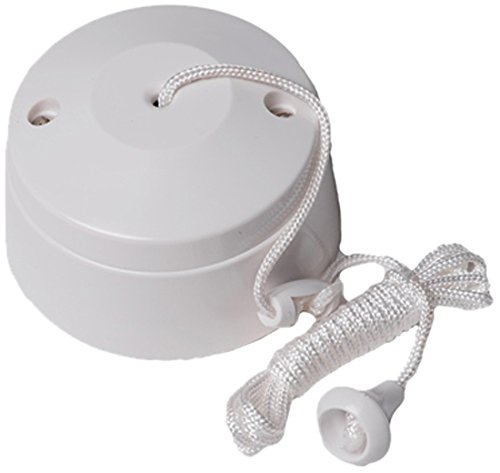 bulk-hardware-ceiling-round-pull-cord-switch-5-amp-white