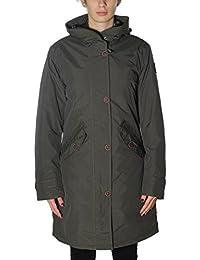 Amazon.it  NAPAPIJRI - Giacche e cappotti   Donna  Abbigliamento 4584d71f3a8