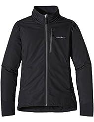 Patagonia Damen Jacke W'S All Free Jacket