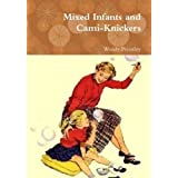 Mixed Infants & Cami-Knickers (English Edition)
