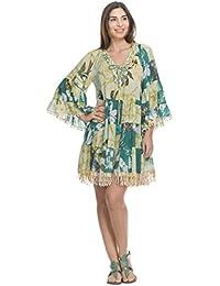PEACE&LOVE BY CALAO Vestido para Mujer