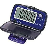 Omron HJ005 Step Counter
