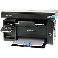 Pantum M6507NW A4 Multifunction Mono Laser Printer (Print, Scan, Copy, Wireless)